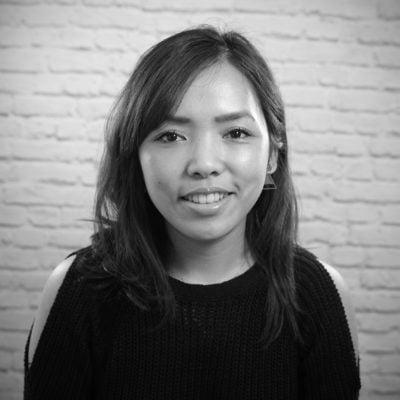 Pranita-Gurung-headshot