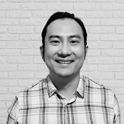 Charles-Chong-headshot