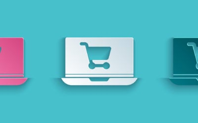 Key SEO considerations for BigCommerce