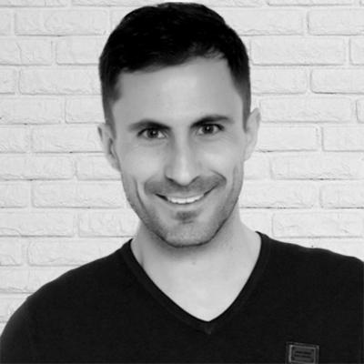 Fabio-Gomes-headshot